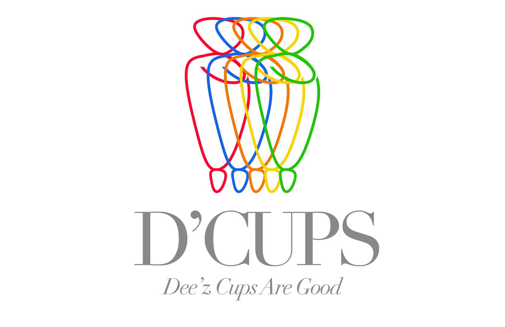 dcups.jpg