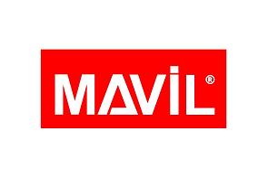 mavil - V1.png