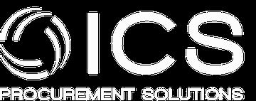 ICS PS Blanc fond transparent.webp