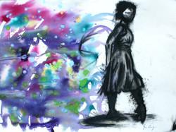 Dreams of a Dancer