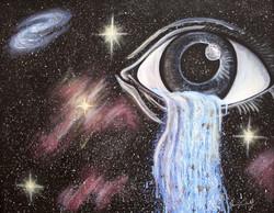 The Creators Eye