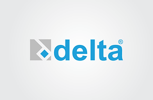 delta-regulator-logo.png