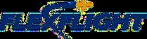 Flexflight logo 2013 uden baggrund.png