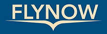 FLYNOW Logo - Gold - small.png