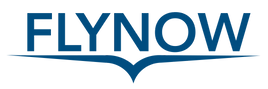 FLYNOW Logo - Blue - small.png