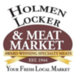 deer,processing,meat,market,holmen,wi,lacrosse,la,crosse,butcher,locker,fresh,ice,cream,wine,beer,micro,import,liquor,store,bars,gift,certificates,steaks,tbones,t,bone,pork,bacon,syrup,pancake,mix,jellies,packages,burgers,smoked,meal,club,member,mn