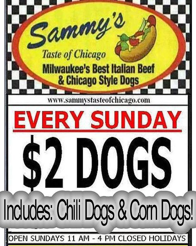 sammys,taste,of,chicago,restaurants,west,allis,wi,delivery,dine,in