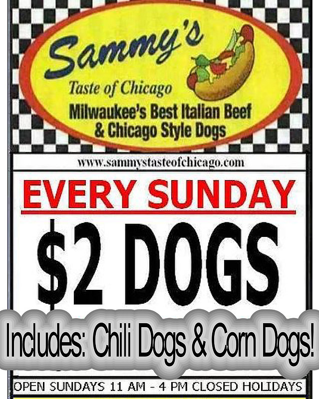 sammys,taste,of,chicago,restaurants,west,allis,wi,delivery,dine,in