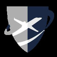 flight shield icon.jpg