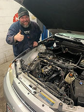 cars,trucks,autos,auto,repair,mechnics,mechanic,repairs,racine,wi,wisconsin,cheap,low,cost,costs,inexpensive,cash,job,kenosha,wind,lake,credit,cash,trust,trusting,worthy,facebook,engines,transmissions,brakes,timing,belts