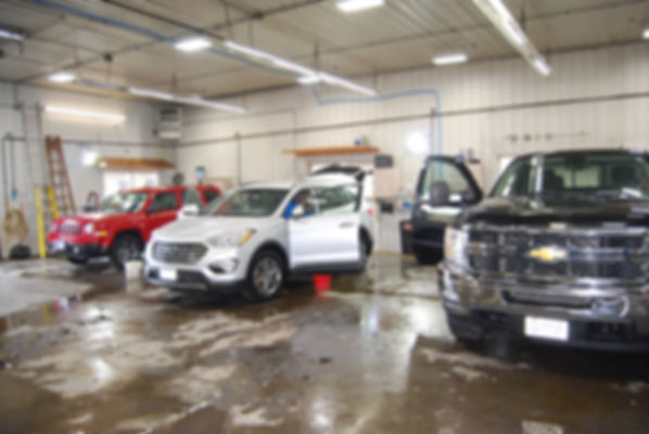 racine,wi,mt,pleasant,kenosha,caledona,milwaukee,wi,detailing,professional,detail,cars,trucks,motorcycles,boats,wash,dealerhips,cheap,no.money,down,shops,autos
