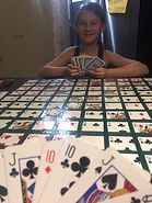 sequence,board,boards,family,wi,wisconsin,custom,customized,all,ages,games,game,order,online,cheap,inexpensive, cheap,wood,work