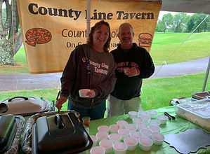 events,bands,live,cumberland,wi,county,line,tavern,restaurants,bar,food,specials