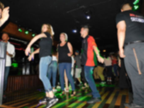big,shotz,greenfield,wi,nightclubs,milwaukee,bars,live,dj,restaurants,food,drinks,specials