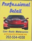 racine,wi,mt,pleasnt,kenosha,caledona,milwaukee,wi,detailing,professional,detail,cars,trucks,motorcycles,boats,wash,dealerhips,cheap,no.money,down,shops,autos