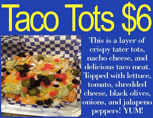 tacos,hammer,bar,cumberland,restaurants,food,specials,drive,thru,special