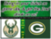 revised bucks and packers banner.jpg