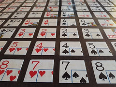 sequence,aggravation,boards,cheap,usa,made,in,wisconsin,handmade,online,games,board