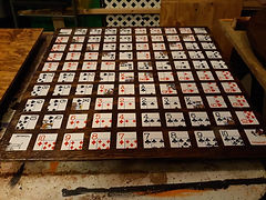 handmade,sequence,boards,wood,stained,usa,etsy,facebook,amazon,online,sequenceboards.com
