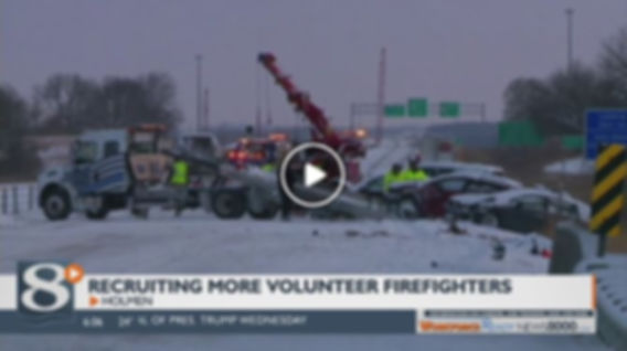 HFD,fire,fighters,hiring,employment,city,holmen,wi,lacrosse,la,crosse,onalaska