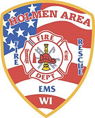 holmen,fire,rescue,emt,department,district,wi,la,crosse,onalaska,city,commerce,chamber,lake,korn,roast,school,high,middle