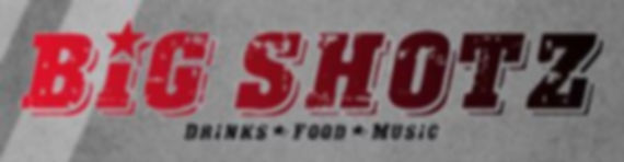 big,shotz,greenfield,wi,milwaukee,bars,nightclubs,live,dj,food,restaurants,specials,packers