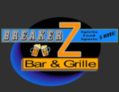 jpg Breaker Z.jpg