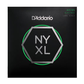 NYXL-4095-Daddario-LongStringsLight-Front
