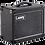 LaneyUK-LG12-GuitarCombo-12Watt-SideLeftView