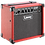 Laney-UK-LX15-Bass-Left-Side-View