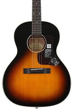 EpiphoneLimited Edition EL-00 PRO Mahogany Top Acoustic-Electric Guitar