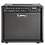 Laney-UK-LX65R-Front-View