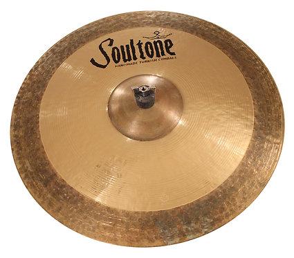 Soultone Extreme Ride Cymbal