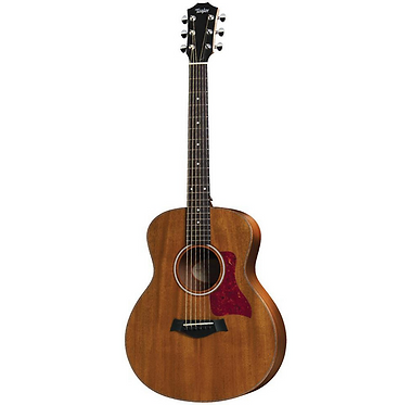 Taylor_GSMini_Acoustic_Mexico_Front