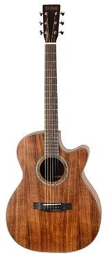 Tokai Acoustic Guitar CE62T-EA