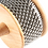 LP 234A Standard  Wood Afuche/Cabasa-RingViewRIght