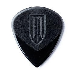 Dunlop Guitar Pick -John Petrucci Signature 427PJP Jazz III