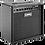 Thumbnail: Laney UK  LX35R  35 WATT, Twin Channel AMP 3EQ Band On-borad Reverb