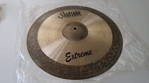 "Soultone - Extreme Series EXT-CRS17 - 17"""