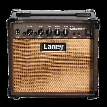 Laney-UK-LA15C-Frontview-HITE1