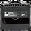 LaneyUK-LG12-GuitarCombo-12Watt-Rear