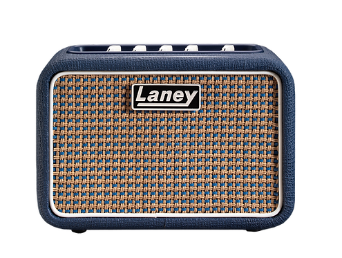 Laney-UK-Mini-ST-LionHeart-Front-View
