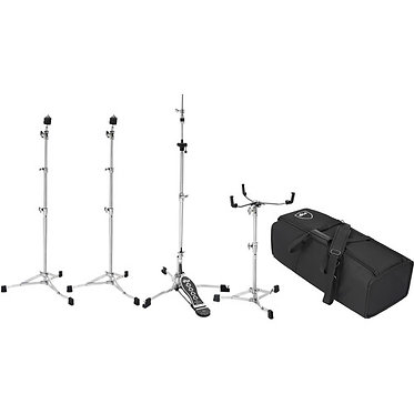 DW 6000UL - Drum Hardware Pack with Bag