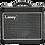 LaneyUK-LG12-GuitarCombo-12Watt-Front