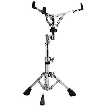 Yamaha SS740A Drum Snare Stand Full View