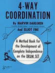 4-Way Coordination: A Method Book for the Development of Complete Independence o