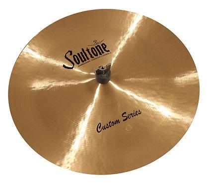 Soultone Cymbal - Custom Series