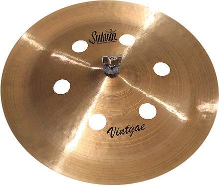 Soultone China FXO 6 Vintage Cymbals