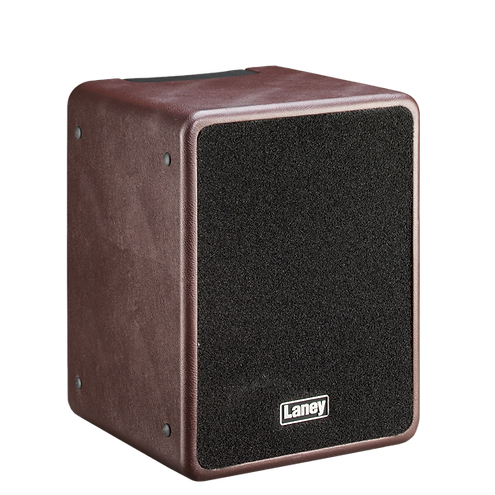 Laney UK  A Series - A Fresco Acoustic