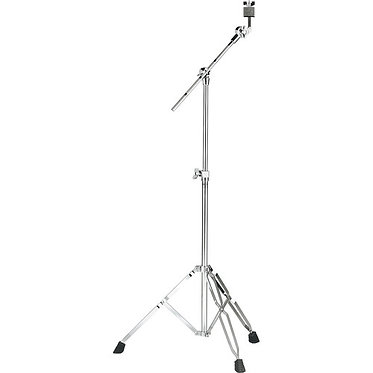 PDP 700 Series Cymbal Boom Stand